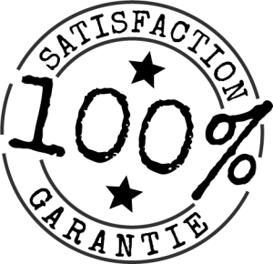 brand-157839 fr